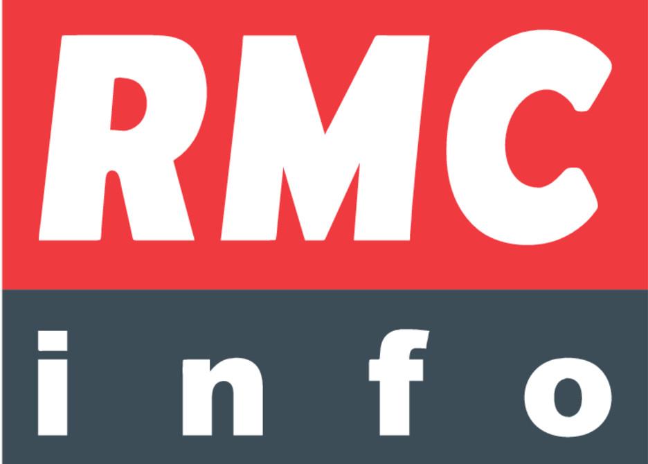 RMC info sur le ventilateur sans pales