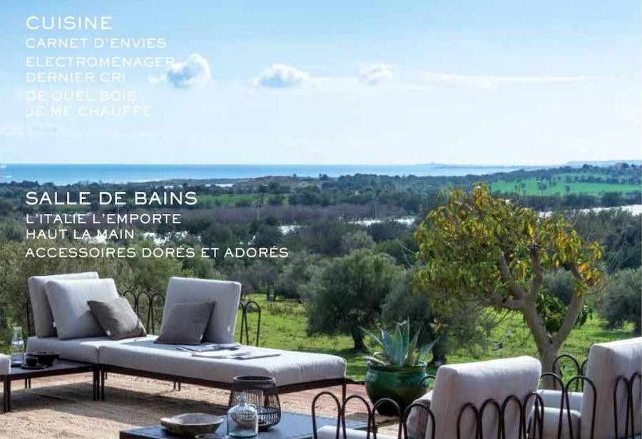Ventilateur de plafond design – Tendances & Habitat