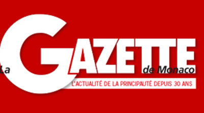 Ventilateur ou climatisation ? Exhale est un hybride – La Gazette de Monaco