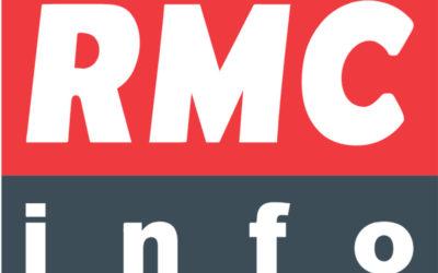 Comment retrouver de la fraîcheur à l'intérieur de son habitation – RMC Info