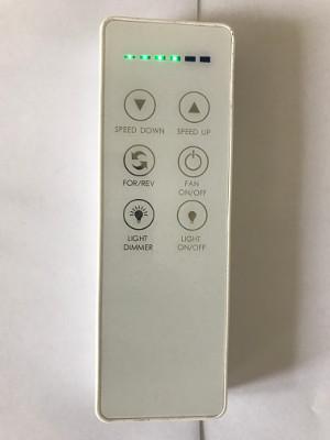exhale fans télécommande ventilateur