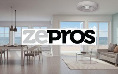 Exhale Gen 4.5 – Ze Pros