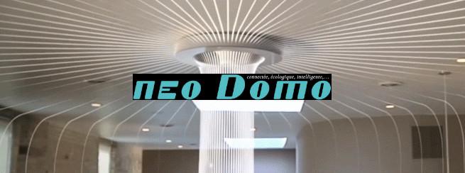 Exhale Gen 4.5: un ventilateur de plafond UNIQUE en son genre